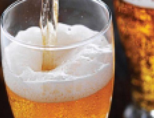 ปรับขึ้นภาษีเหล้า เบียร์ บุหรี่ ใหม่ มีผลบังคับใช้แล้ว