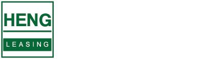 บริษัท เฮงลิสซิ่ง จำกัด | ให้บริการไฟแนนซ์รถทุกชนิด Logo
